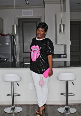 pinkb12