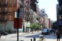 NYC 082