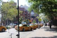 NYC 083 - Copy