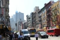 NYC 087
