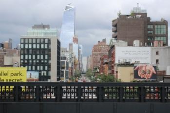 NYC 093